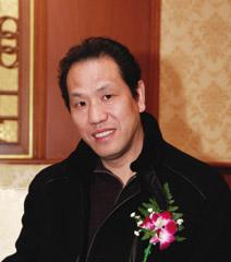 王希伟 中国玉雕大师