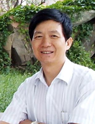 胡润艺术家黄建南